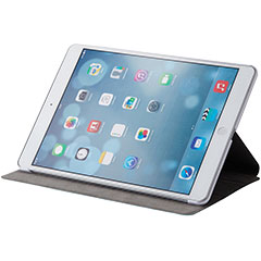 AViiQ Give me Air for iPad Air