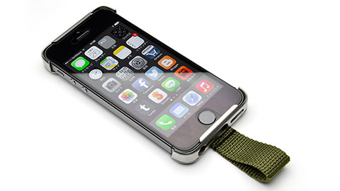 Daga SLING-5 for iPhone5/5s