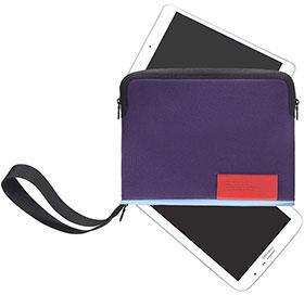 Cote&Ciel Tablet Pouch for iPad mini