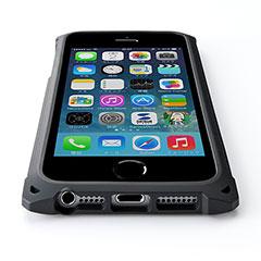 200-PDA135GY