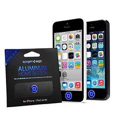 Spigen iPhone 5s/5 ケース スターターパック