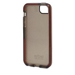 Tech21 Impact Mesh for iPhone 5c