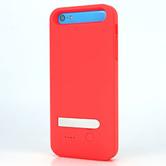 Battery case colors for iPhone 5c