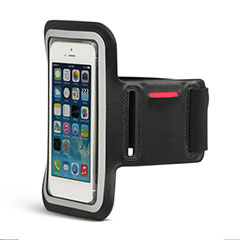 TUNEWEAR JOGJACKET for Smartphones v2