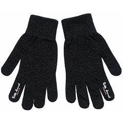 Little Marcel Tactile Gloves