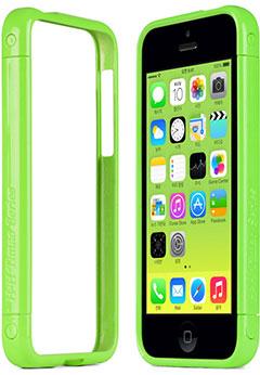 Roche Timao Bumper for iPhone 5c