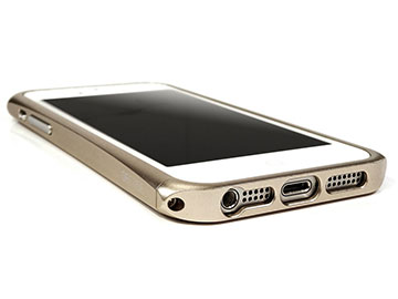 DECASE for iPhone 5s / 5