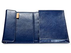 Simplism Combo Sleeve Case