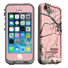 LifeProof fre Realtree for iPhone 5/5s