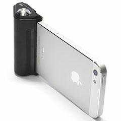iPhone Shutter AB GRIP 2