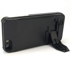 Blogger Case for iPhone 5s/5/5c