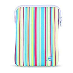 be.ez LArobe iPad Air
