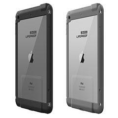 LifeProof iPad Air frē Case