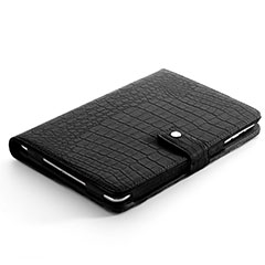Bluevision Croco Folio Case for iPad mini Retina