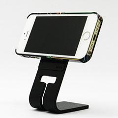 SETA SETASTAND Smartphone Stand