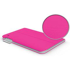 Logicool Folio Protective Case for iPad mini retina TM525r