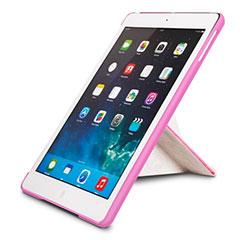 OZAKI O!coat Slim-Y Relax for iPad Air