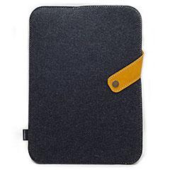 バズハウスデザイン ハンドメイドフェルトケース DX for iPad Air