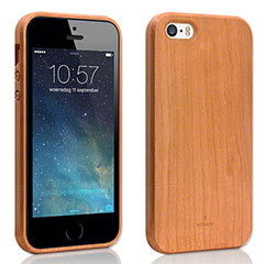 Miniot iWood for iPhone 5/5s