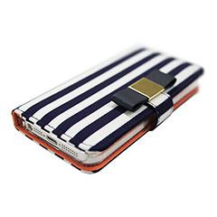 La Boutique Francfranc(ラ・ブティック フランフラン) × UNiCASE 限定コラボiPhone 5s/5ケース
