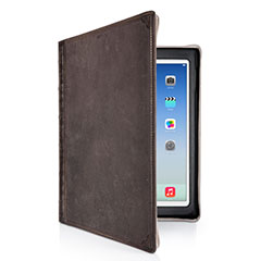 Twelve South BookBook for iPad Air