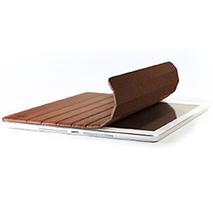 Miniot Cover for iPad Air