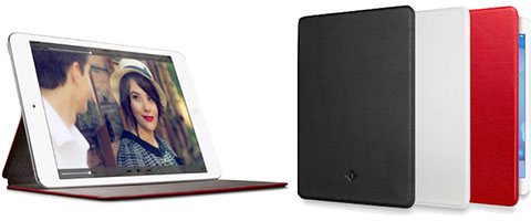 Twelve South SurfacePad for iPad mini