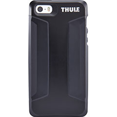 Thule Atmos X3 for iPhone 5/5s