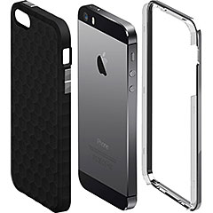Bluevision Elitista for iPhone 5s/5