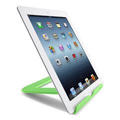 belkin iPad用 シンプルスタンド