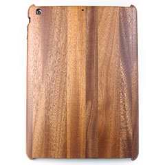 LIFE iPad Air専用タブレットケース