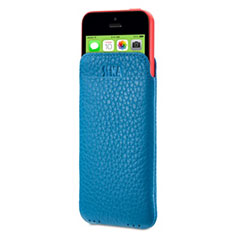 Sena UltraSlim Pouch for iPhone 5c