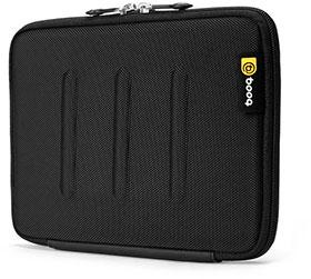 booq Viper hardcase 7 iPad mini / Tablets graphite