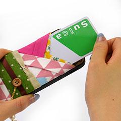 musubi (RO) pokke for iPhone 5s/5