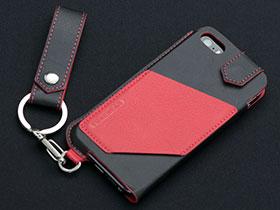 TUNEWEAR Prie Ambassador for iPhone 5s/5c/5