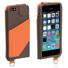 TUNEWEAR Prie Ambassador for iPhone 5s/5c/5
