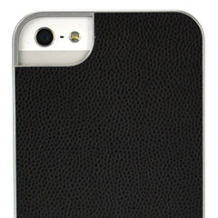 Wallegee+ case for iPhone 5s/5