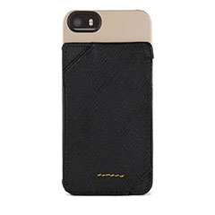 Carte Blanche by Boostcase Snap Case