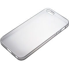 GRAMAS Super Thin PU Leather Case HT104 for iPhone 5/5s