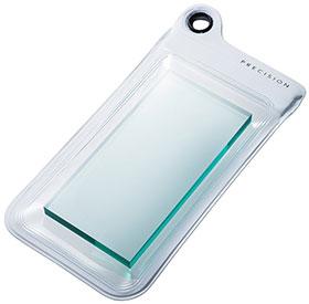 PRECISION Splash Proof Case SPC104 for Smartphone