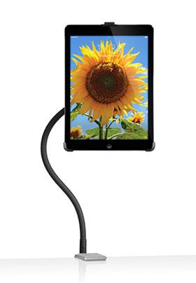 Twelve South HoverBar 3 for iPad/iPad mini