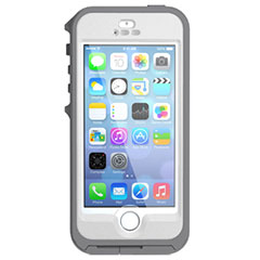 OtterBox Preserver for iPhone 5s/5