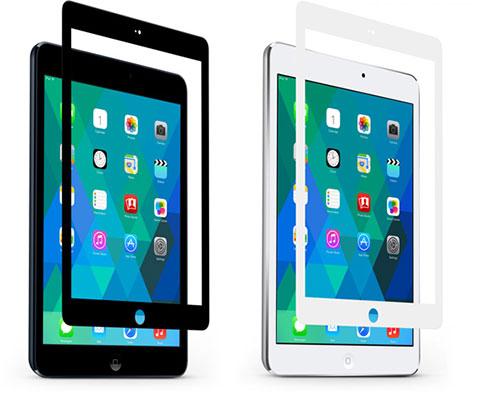 moshi iVisor Glass for iPad Air/iPad mini