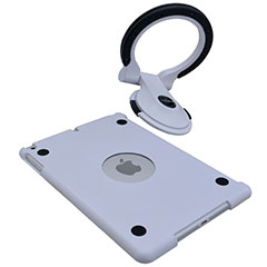 オウルテック iPadAir専用タブレットホルダー