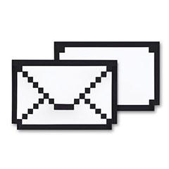 8-BIT SLEEVE ケース for iPad