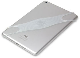 DEFRAG Hamon タブレットバンド for iPad mini/Nexus 7