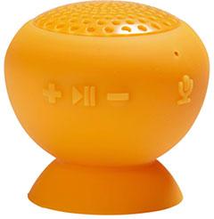 Freecom Tough Speaker JP