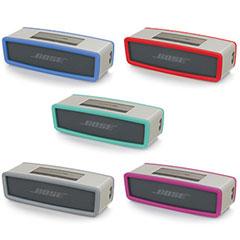 SoundLink Mini Bluetooth speaker