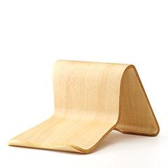 Atelier MOKU Desktop Chair v2