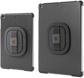 Native Union GRIPSTER ハンドル付きケース for iPad Air/iPad mini Retina ディスプレイモデル